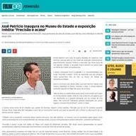Folha –02/07/2018